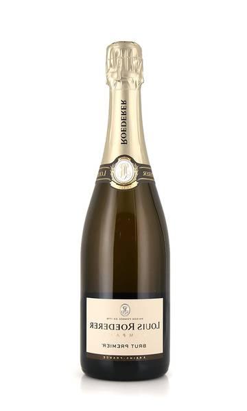 champagne charles lafitte