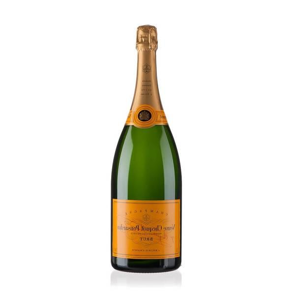 champagne pas cher
