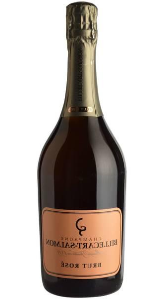 champagne haton rose brut