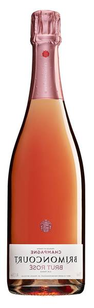champagne laurent perrier rose
